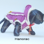 Haine - hanorac   www.pet-fashion.ro