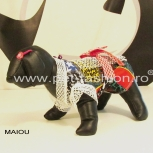 Haine - Maiou    www.pet-fashion.ro